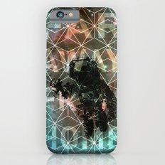 ASTRO iPhone 6s Slim Case
