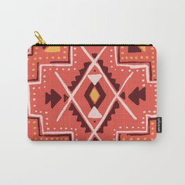 Chitato Carry-All Pouch
