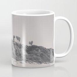 Malibu Coffee Mug