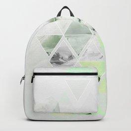 White Balance Backpack