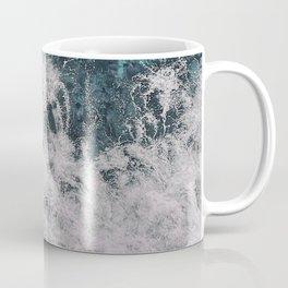 Zeal Coffee Mug