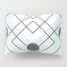 Chandelier Pillow Sham