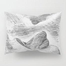 Desire Pillow Sham