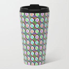 JBI - 24 Travel Mug