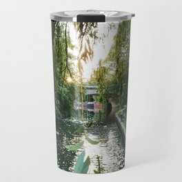 Tiergarten Travel Mug