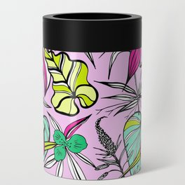 Tropic Can Cooler