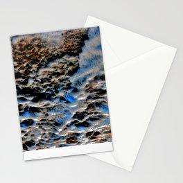 DEEPBLUE Stationery Cards