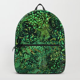 Dreampath #36 Backpack