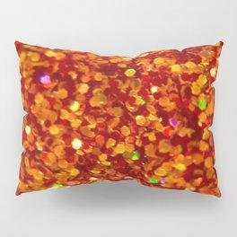 Dressing Room Accolades Pillow Sham