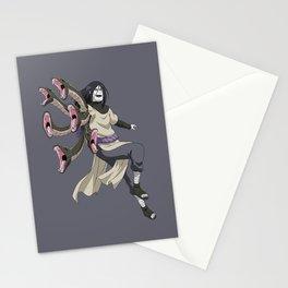 Orochimaru Stationery Cards