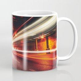 Street Night Light XTFORCE-TB Coffee Mug