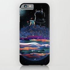 Nice to Meet You Slim Case iPhone 6s