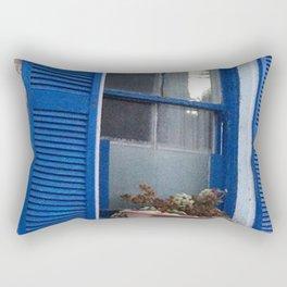 Manly beach Australia Rectangular Pillow