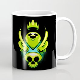 Soul King Coffee Mug