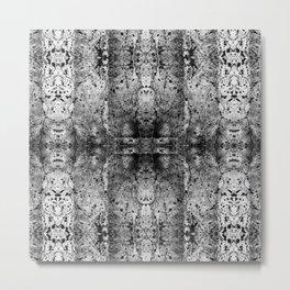 AIRETACOPA Metal Print