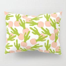 Cactus No. 2 Pillow Sham