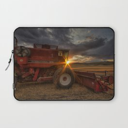 Shut down Laptop Sleeve