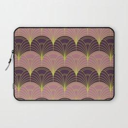 Siena Laptop Sleeve