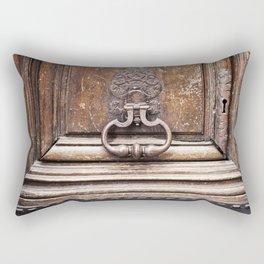 Hazel Rectangular Pillow