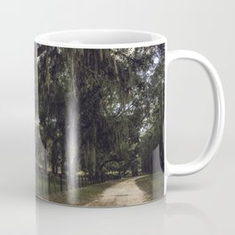 Farmland Backroads Coffee Mug