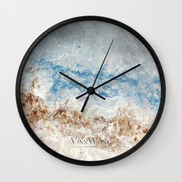 Lenire Wall Clock
