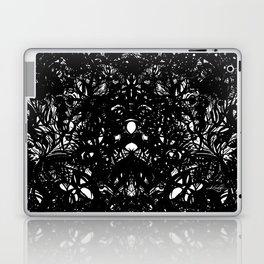 Organic Dreams No. 3 by Kathy Morton Stanion Laptop & iPad Skin
