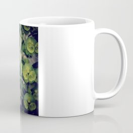 timely Coffee Mug