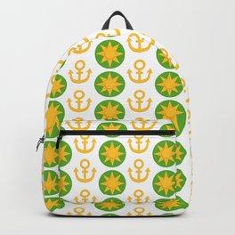Jo2uke Backpack