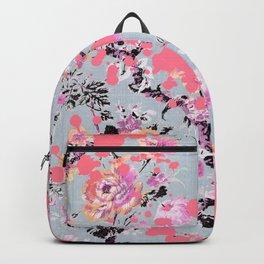 The Queen Backpack