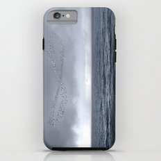 Infinity Tough Case iPhone 6