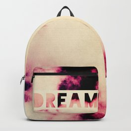 dream Backpack