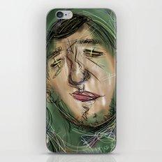 13 iPhone & iPod Skin