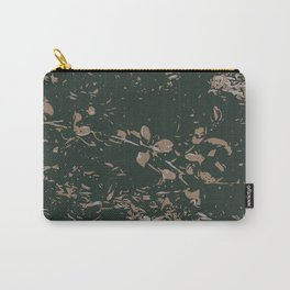 Preserve Nature Carry-All Pouch