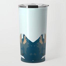 93018 Travel Mug