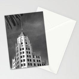 Kindled Light Stationery Cards