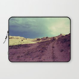 New Mexico 1 Laptop Sleeve