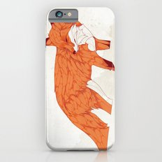 Vulpes iPhone 6s Slim Case