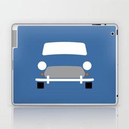 Mini Cooper ( Mk VII ) Laptop & iPad Skin
