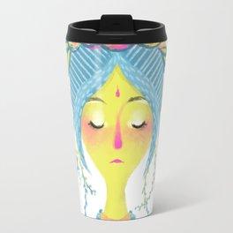 Guru Travel Mug