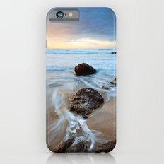 Neptune Beach iPhone 6s Slim Case