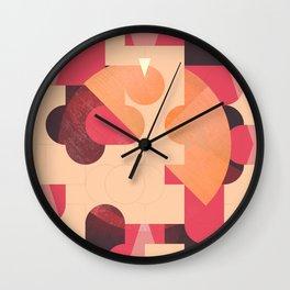 A_Minimal 201 Wall Clock