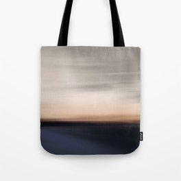 Dreamscape # 13 Tote Bag
