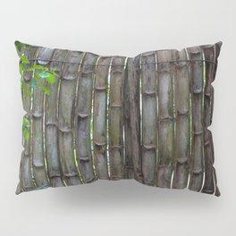 Dreamy Bamboo Pillow Sham