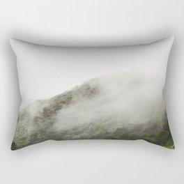 FOGGYMOUNTAIN Rectangular Pillow