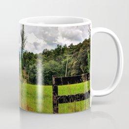 Iolta Valley Coffee Mug