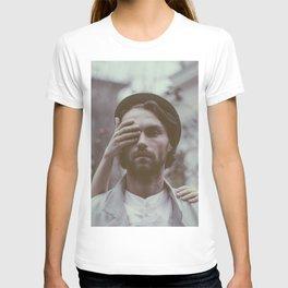 Men Always Win At Life T-shirt