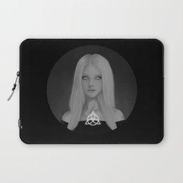 Origin - ii Laptop Sleeve