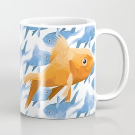 Glub Coffee Mug