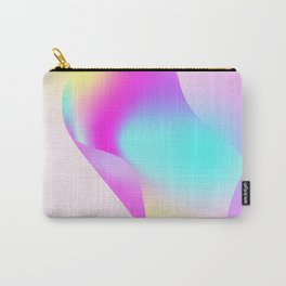 Baugasm Carry-All Pouch