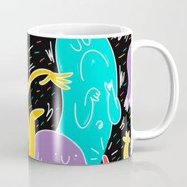 FESTIN Coffee Mug